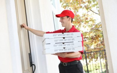 How Dynamic Scheduling Can Help Your Food Delivery Business