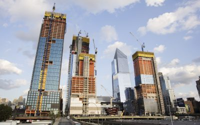 NYC Construction Supply Executive: GetSwift's Saas Platform Helped Us Grow 25% with One Less Worry