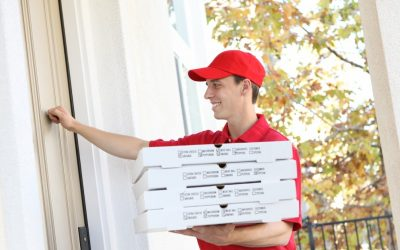 Why Even Small Businesses Need Delivery Management Software