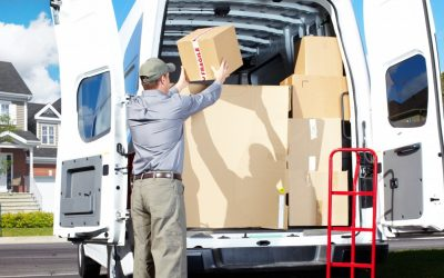 Back to the Basics: What is eCommerce Delivery Management Software?